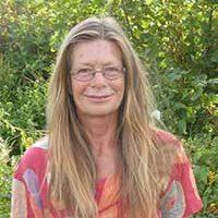 Cllr. Wendy Miller