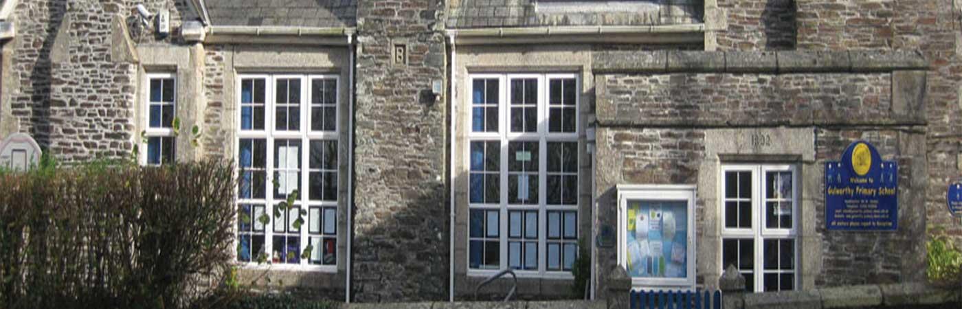 Gulworthy-Parish-Council-school